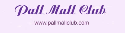 Pall Mall Club (c) DJT 2002